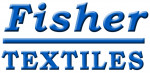 Fisher Textiles