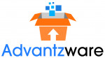 Advantzware
