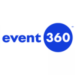 Event360