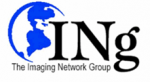 The Imaging Network Group