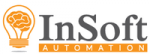 InSoft Automation