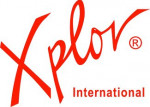 Xplor International